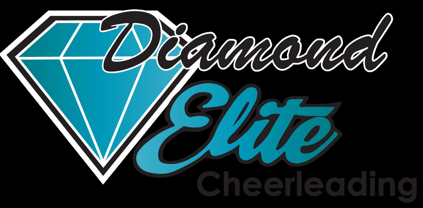 Season 9 at Diamond Elite